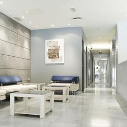 centro medico1